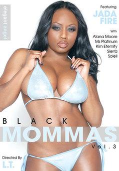Black Mommas #3