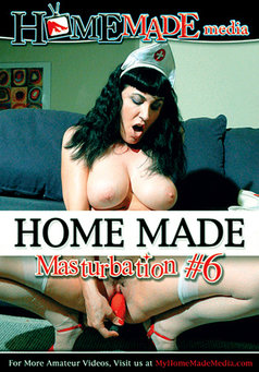 Home Made Masturbation #6