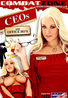 Ceos And Office Hos #1