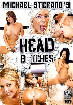 Head Bitches #1