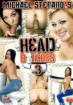 Head Bitches #3