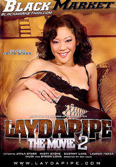 Laydapipe The Movie #2