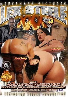 Lex Steele XXX #13