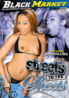 Streets To The Sheets #1