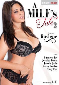 A Milf's Tale #2