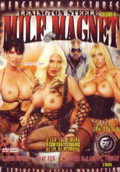 Milf Magnet #6