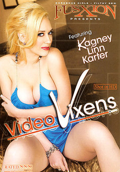 Video Vixens #1