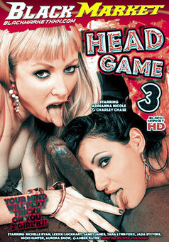 Head Game #3