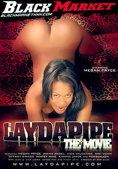 Laydapipe The Movie #1
