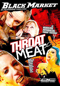 Throat Meat #1