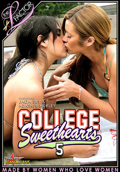 College Sweethearts #5