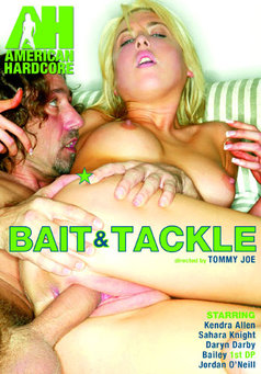 Bait And Tackle #1