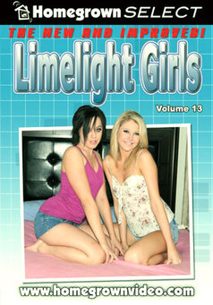 Limelight Girls #13