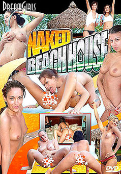 Naked Beach House #1