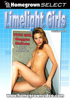 Limelight Girls #17