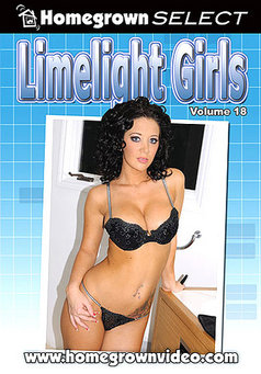 Limelight Girls #18