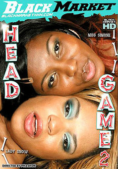 Head Game #2