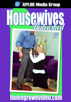 Housewives Unleashed #17