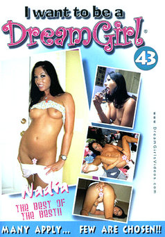 I Want To Be A Dream Girl #43