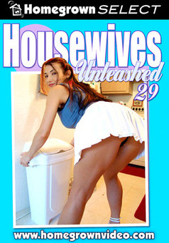 Housewives Unleashed #29