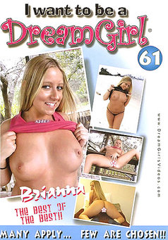 I Want To Be A Dream Girl #61