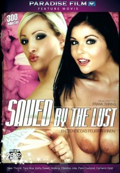 Saved By The Lust #1