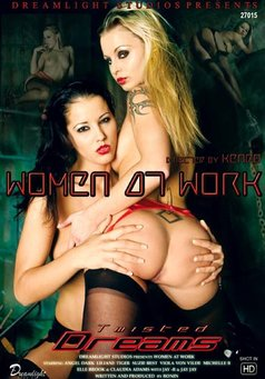 Women At Work #1