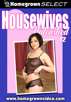 Housewives Unleashed #12