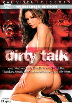 Dirty Talk #1