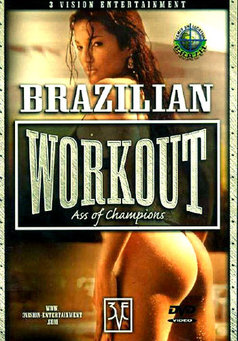 Brazilian Workout #1