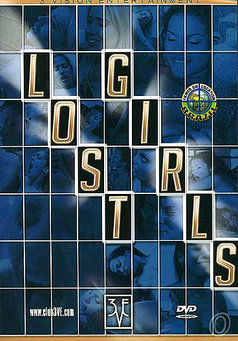 Lost Girls #1