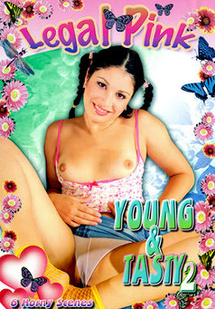 Young And Tasty #2