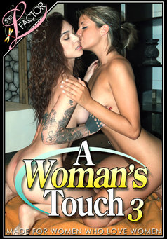 A Womans Touch #3