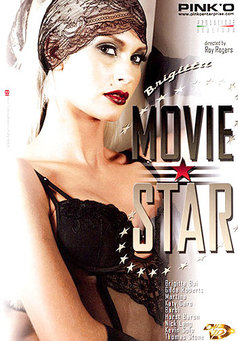 Movie Star #1