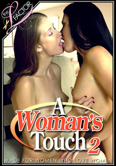 A Womans Touch #2