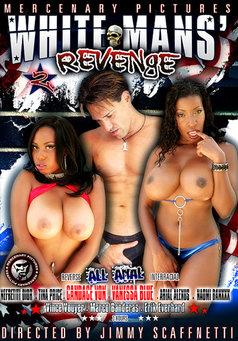White Mans Revenge #2