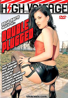 Double Plugged #1