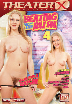 Beating Around The Bush #4