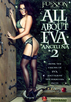 All About Eva Angelina #2