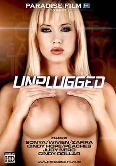 Unplugged #1