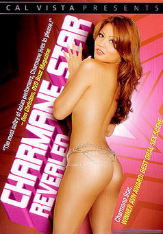 Charmane Star Revealed #1