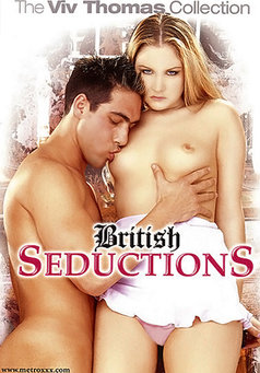 British Seductions #1