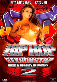 Hip Hop Sex Non Stop #2