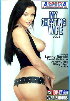 My Cheating Wife #2