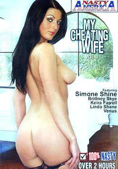My Cheating Wife #3