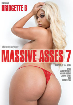 video   london keys and mischa brooks   threesome now exclusive
