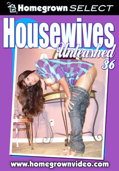 Housewives Unleashed #36