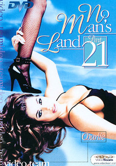 No Mans Land #21