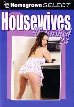 Housewives Unleashed #23