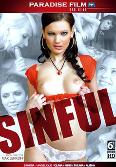 Sinful #1